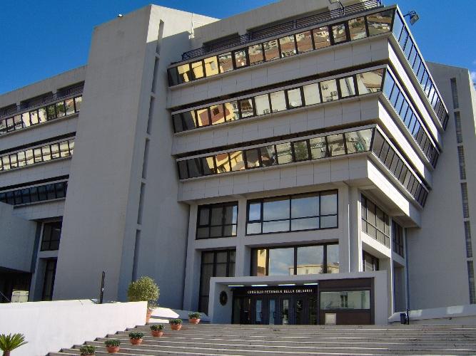http://www.consiglioregionale.calabria.it/uploadagenzia/Palazzo%20Campanella%20Entrata.jpg